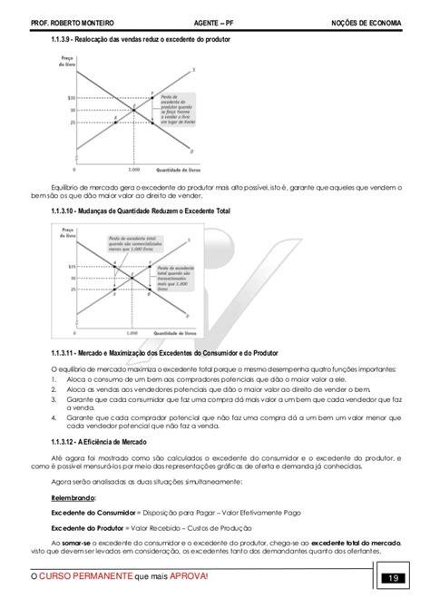 Economia - pf