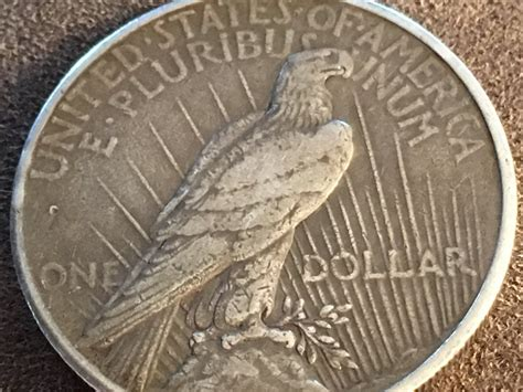 1925 silver dollar value how much is a 1925 silver dollar liberty coin worth