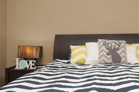 farbgestaltung wände beispiele vastu schlafzimmer farben