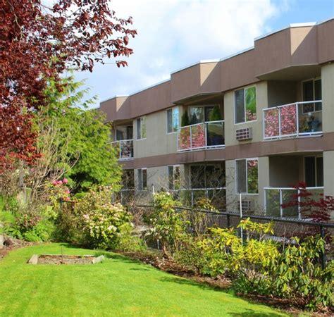 Apartment Near Seattle Senior Apartment Homes In Burien Near Seattle