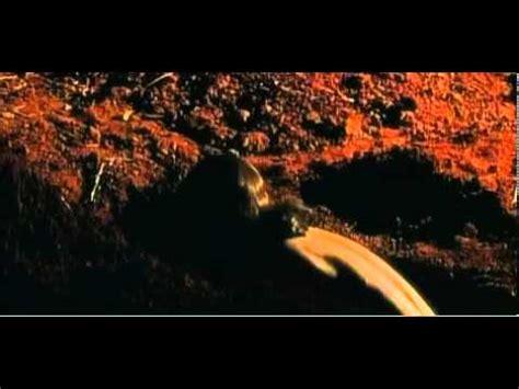 film jelangkung youtube 7 film horror asia terseram bahas film seru