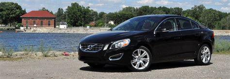 volvo cars  north america posts big june sales increase