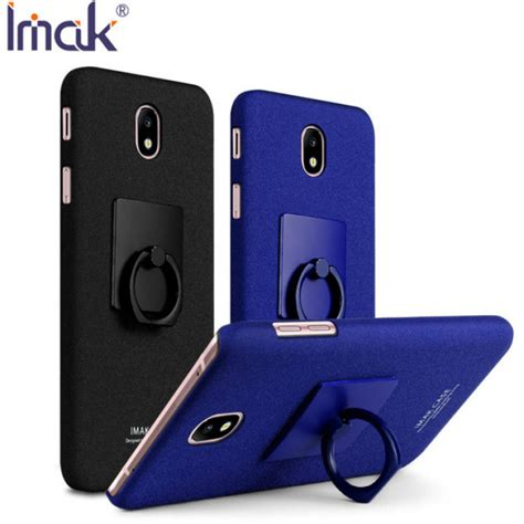 Imak Contracted Iring For Samsung Galaxy A7 2017 A720f Bla 1 imak contracted iring for samsung galaxy j7 2017 j730f black jakartanotebook