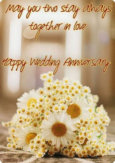 Top 70 Wedding Anniversary Wishes For Friends