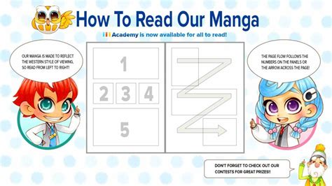 how to read the manga comics anyone yes you copic in the craftroom