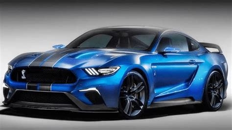 new mustang snake 2018 ford mustang shelby gt500 snake ford release date
