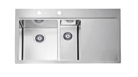 Kitchen Sinks Ireland Alveus 60 The Kitchen Sink Dublin Ireland Quality Sinks Taps Accessories