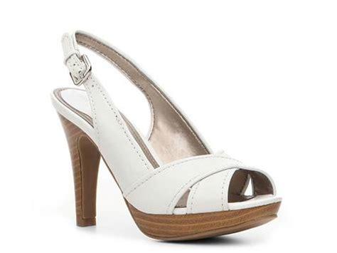 dsw platform sandals tupelo platform sandal dsw
