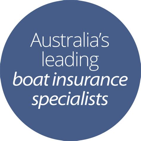 boat insurance quote australia marine insurance australia boat insurance quotes