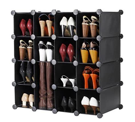 boot and shoe storage solutions 24 best shoe storage solutions images on shoe