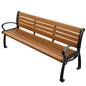 plastic park benches for sale recycled plastic park benches for sale online thebenchfactory
