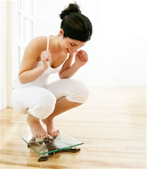 weight management in health fitness weight management