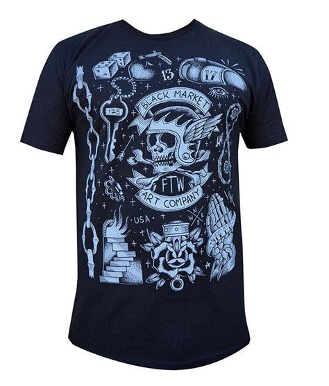 tattoo online clothing store biker flash shirt guys clothing pinterest bikers