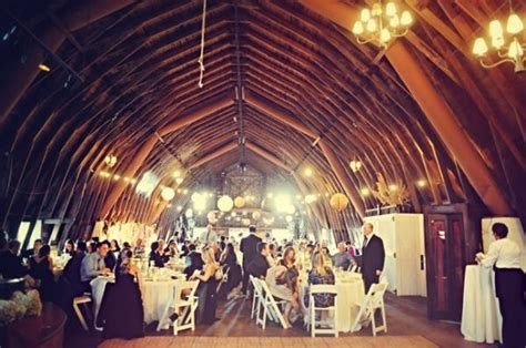 13 best images about Wedding Venues Michigan on Pinterest