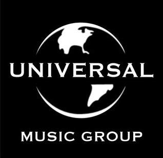 house music labels track big avenue keep that feeling alive jam hill remix universal music clubbinghouse com