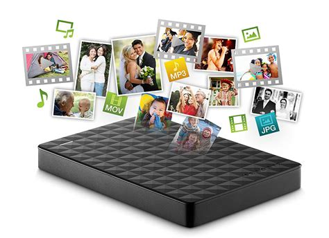 Seagate Expansion Portable 1tb seagate 1tb portable external hdd best deal south africa