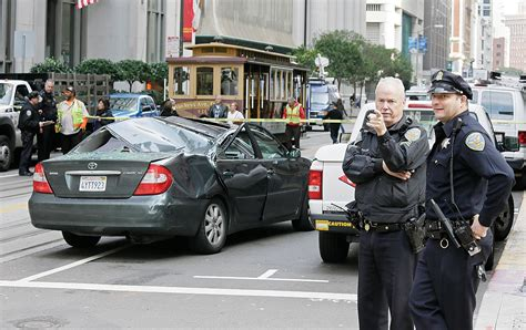 Sfpd Arrest Records Numerous Mistakes Found In Sf Payroll Report Shows Crime Courts San