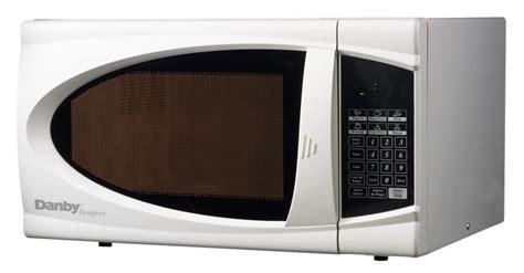 Home Designer Suite Microwave Danby Designer Designer 0 7 Cu Ft Countertop Microwave