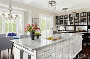 29 kitchen granite countertop 2017 voqalmedia