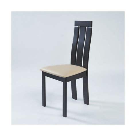 Meja Makan Activ kursi makan minimalis df s2 dc 201 activ harga promo