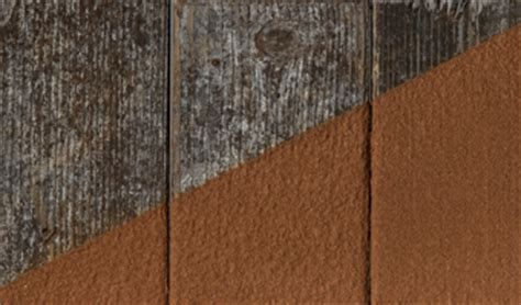 restore  advanced tips techniques  wood