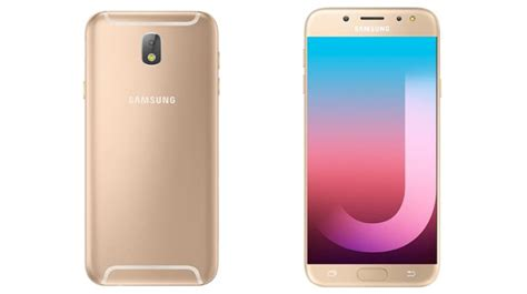 Harga Samsung J7 Pro Kredit samsung galaxy j7 pro j7 max launched with samsung pay