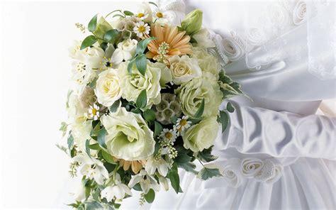 wallpaper flower wedding wedding flower wallpapers wallpaper cave
