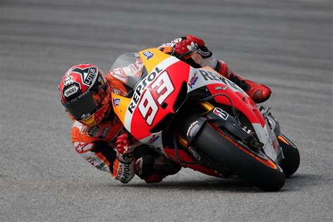 Marc Marquez Racing Phone marc marquez 93 motogp for android free on