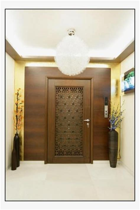 safety door design 18 best images about safety door on pinterest