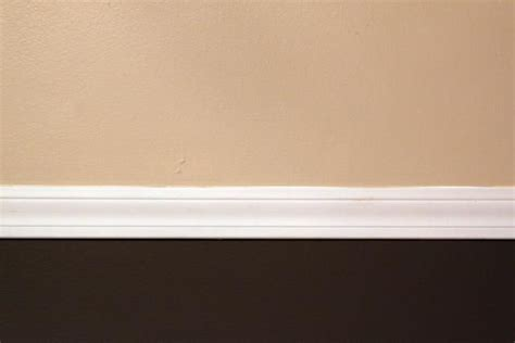 chair rail color combinations office color schemes with chair rail house painting