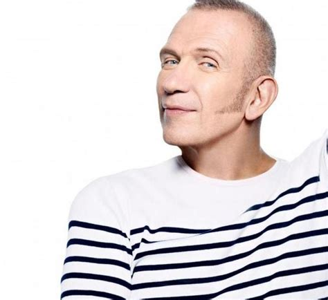 Stylehunter Collective Jean Paul Gaultier Archives