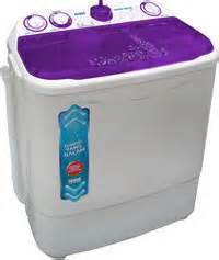 Daftar Mesin Cuci Akari daftar harga mesin cuci terbaru 2013