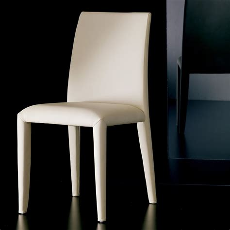 imbottitura sedie imbottitura sedia smarty rialzo with imbottitura sedia