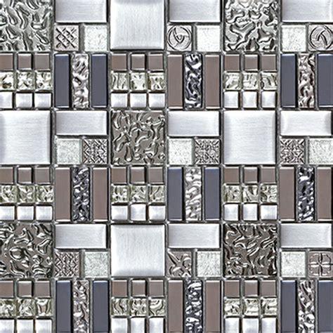 wholesale mosaic tile crystal glass backsplash kitchen online buy wholesale discount backsplash tiles from china