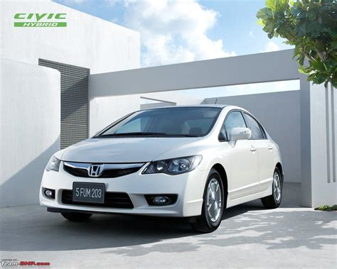 Toyota Corolla Altis Vs Honda City Help Needed For New Car Toyota Corolla Altis Vs Honda
