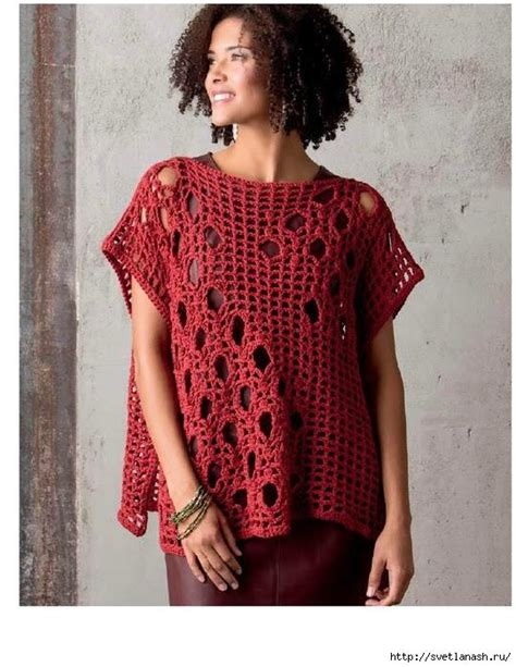 best crochet patterns crochet edgy top pattern free crochet kingdom