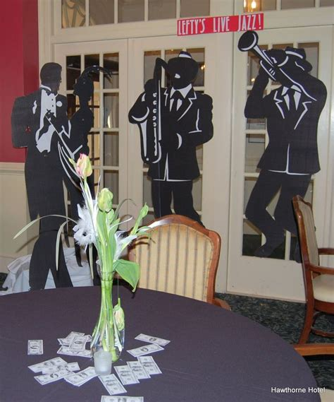 party themes jazz 17 best images about jazz party ideas on pinterest may