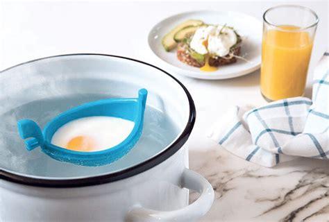 accessori cucina silicone accessori per la cucina design creativo con un pizzico di