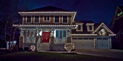 christmas light installation in greenville sc