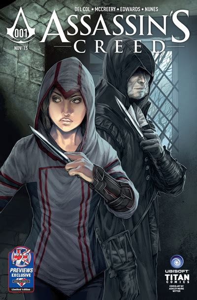 assassin s gambit time assassins volume 2 books assassins creed leila vol 6