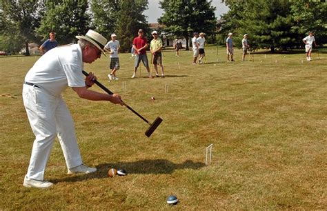 backyard croquet backyard croquet backyard croquet rules 28 images croquet