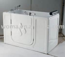 bathtubs for handicap and elderly studio design
