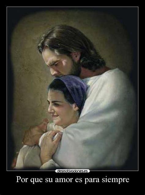 imagenes de jesucristo dando un abrazo abrazo de jesus pictures to pin on pinterest pinsdaddy