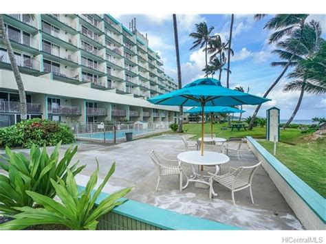related keywords suggestions for oahu real estate team