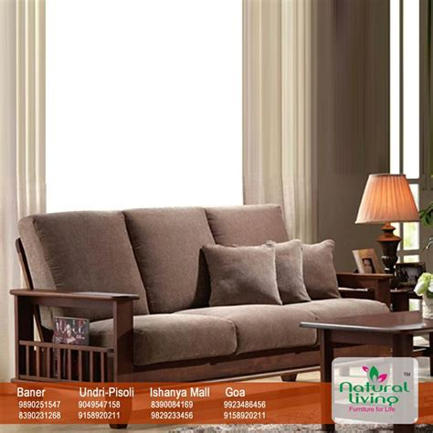 rosewood sofa set designs 8 best images about sofa set on pinterest sofa set goa