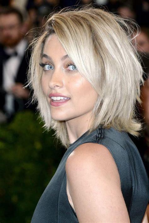 what hair style did paris jackson cut her hair paris jackson http rnbjunkiex tumblr com hairstyle
