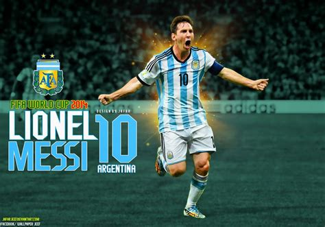 new messi wallpaper messi 2014 fifa world cup