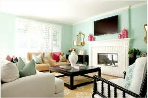 ldl living room color inspiration