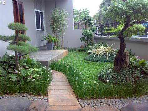 layout tentang taman menerima pembuatan saung gazebo jasa pembuatan taman