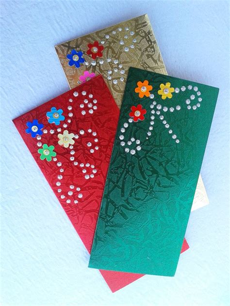 decorative envelopes online india decorative gift envelopes online shopping